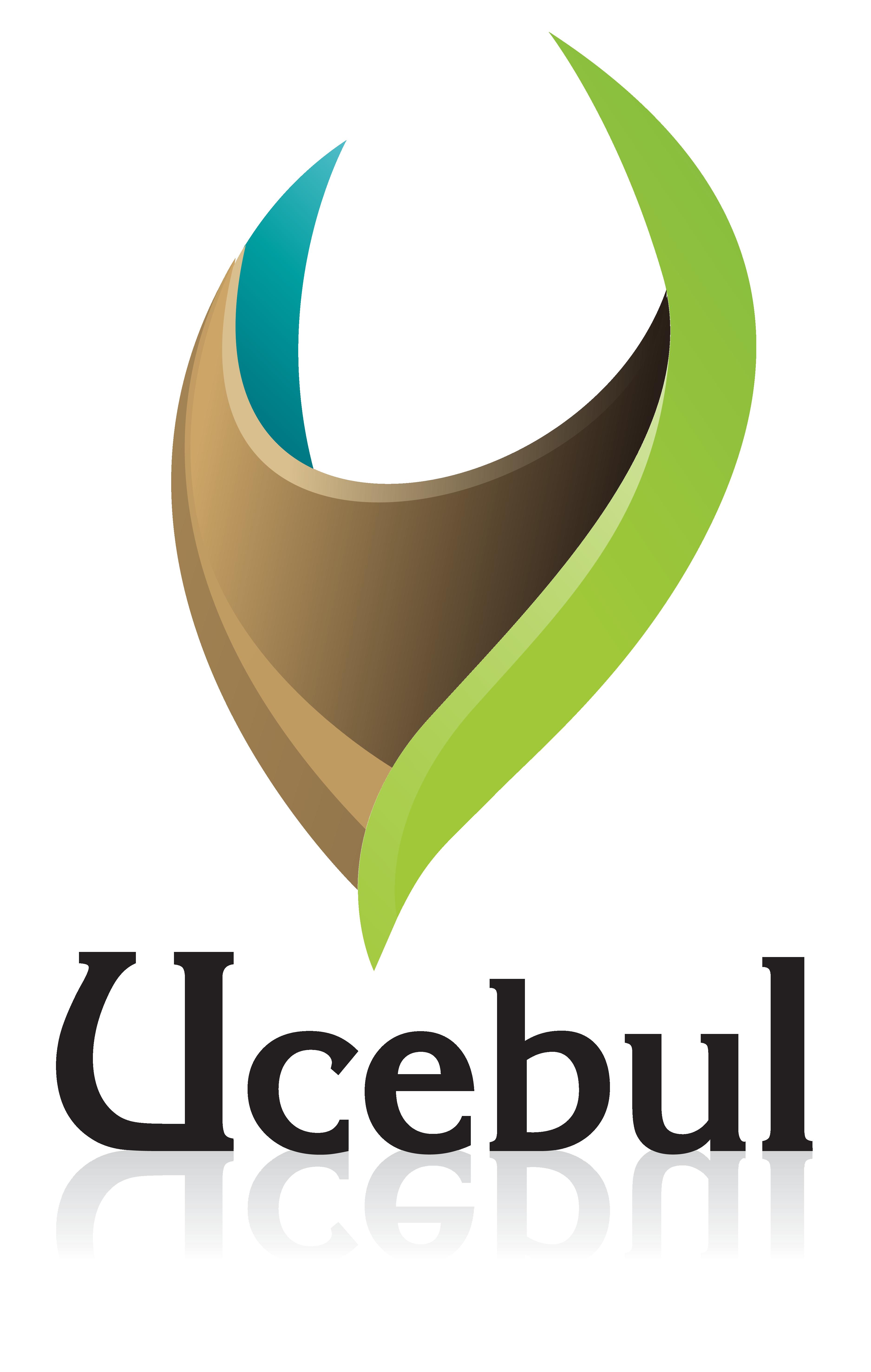 Ucebul